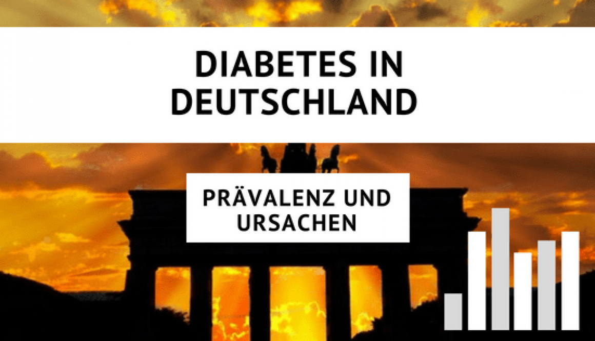 Diabetes Deutschland Statistik 2018-min