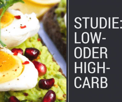 Studie_Low- oder High-Carb-min